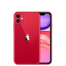Apple iPhone 11 | (PRODUCT)RED