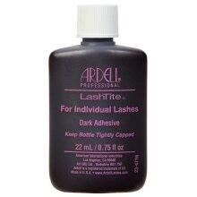 Ardell Lash Tite Individual Lash Adhesive - Dark 22ml - Not for Strip Lashes