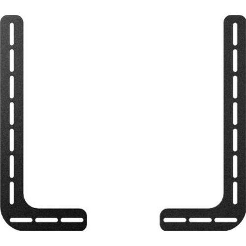 SONOROUS Universal Fixed Sound Bar Bracket