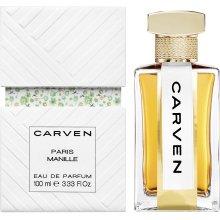 Carven Paris Manille Eau de Parfum 100ml Spray