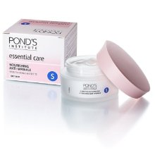 Pond's Nourishing Anti-Wrinkle Cream 50ml
