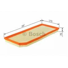 Air Filter BOSCH F 026 400 023