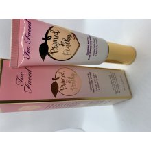Too Faced Primed & Peachy Perfecting Primer 40ml