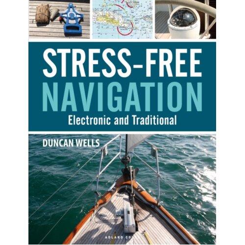 Stress-Free Navigation by Wells & Duncan