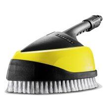 Karcher WB 150 Power Brush Wash Brush 2.643-237.0