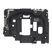 Genuine Samsung Galaxy S9 Plus - SM-G965 - SUB Antenna Module - GH42-06041A