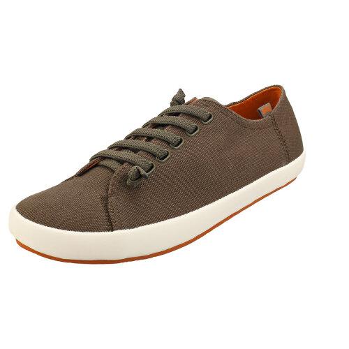Camper Peu Rambla Vulcan Mens Casual Shoes