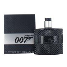 James Bond 007 75ml Eau de Toilette Spray