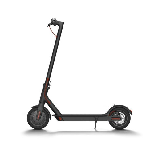 Xiaomi M365 Electric Scooter Black/White