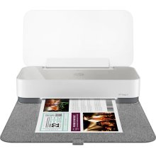 HP Tango X All-in-One Wireless Inkjet Printer - Used