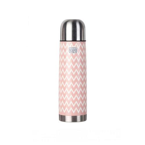 Saro Thermo Bottle 500ml