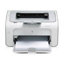 HP Laserjet P1005 - Refurbished