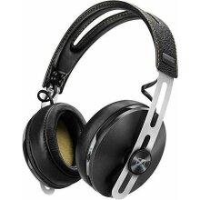 SENNHEISER Momentum Wireless Headphones M2 AEBT- Black - Used
