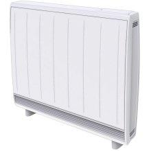 Dimplex Quantum QM070 700W Eco Fan Assisted Automatic Storage Heater