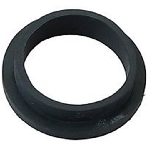 Master Plumber Rubber Flanged Spud Washer