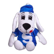 """Retro Slush Puppie 16"""" Plush Toy"""