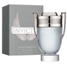 Invictus - Eau de Toilette - 100ml