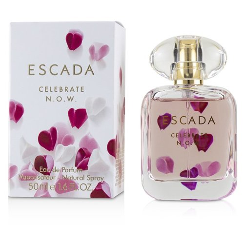 Celebrate N.o.w. Eau De Parfum Spray - 50ml/1.6oz