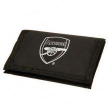 Arsenal React Wallet