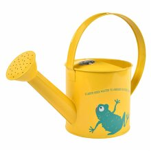 National Trust Childrens Watering Can by Burgon & Ball
