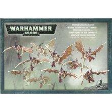 Warhammer 40,000 Tyranid Gargoyle Brood