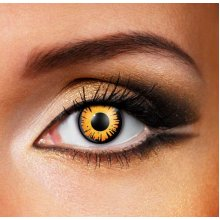 Bella Contact Lenses (90 Day Life-Span) - Halloween Contact Lenses