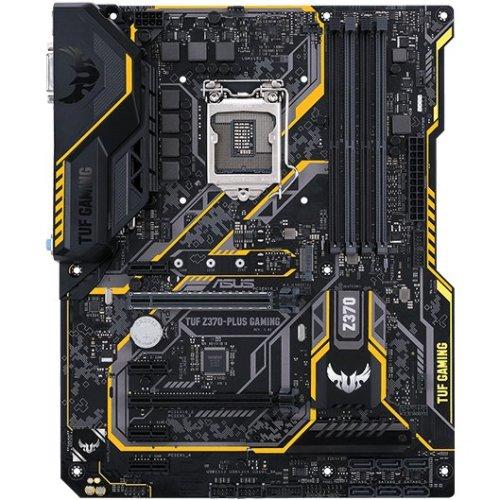 ASUS ROG MAXIMUS XI GENE LGA 1151 (Socket H4) Intel Z390 micro ATX