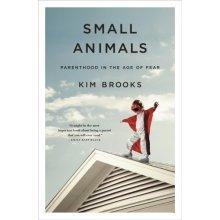Small Animals - Used