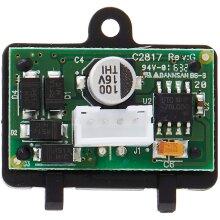 Scalextric Digital C8515 Plug for Digital Plug Ready (DPR) Saloon cars 1:32 Scale Accessory - Used