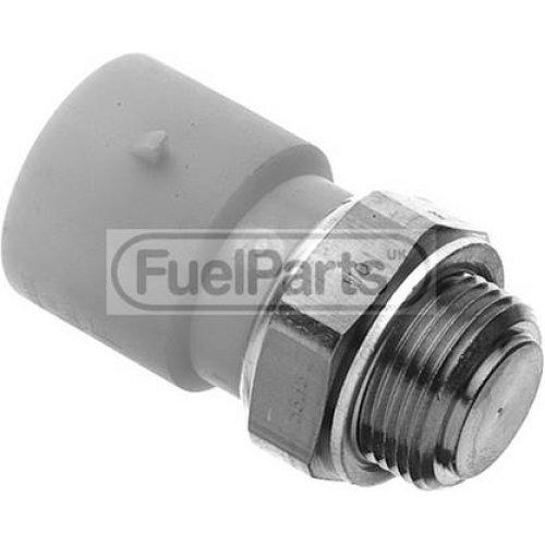 Radiator Fan Switch for Vauxhall Cavalier 2.0 Litre Petrol (08/86-12/88)