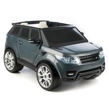 Feber 12V Range Rover, Gray
