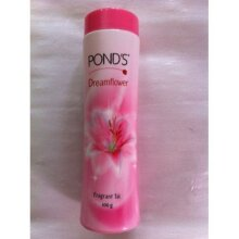 Ponds Dreamflower Talcum Powder Skin Brightening Talc 200g