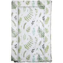 East Coast Nursery Ltd Ltd Botanical Changing Mat
