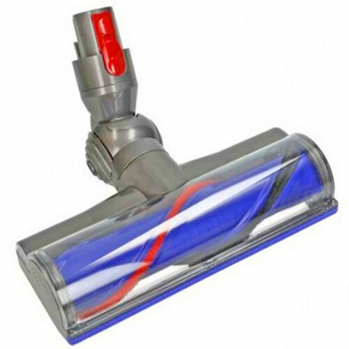 Dyson V7 SV11 Vacuum Floor Head Tool Direct Drive 968266-02 968266-04
