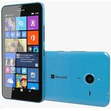 Microsoft Lumia 640 XL Single Sim | 8GB | 1GB RAM - Refurbished