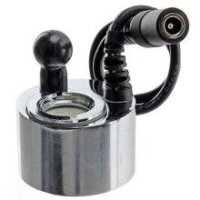 Dimplex M-011B Opti-Myst Electric Fire Heater Glass Disk Transducer