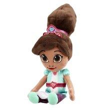 (Knight Nella) - Nella The Princess Knight 11278 Cuddle Plush Toy