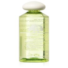 Origins - A Perfect World Age-Defense Treatment Lotion With White Tea - 150ml/5oz