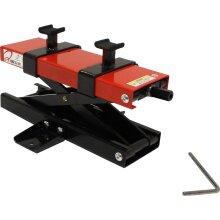 Black Pro Range B5147 Scissor Lift Stand