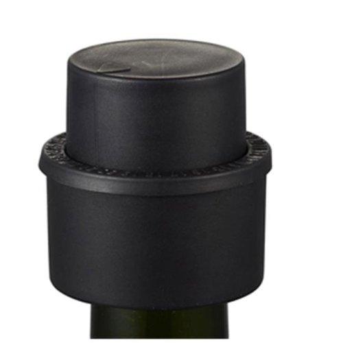 Visol VAC383 2- in 1 Soda Bottle Stopper Pump