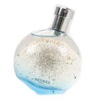 Hermes 50ml Eau Des Merveilles Bleue Eau De Toilette