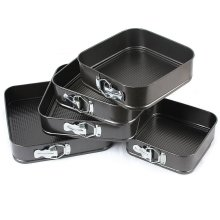 Baking Tins, Dishes & Trays