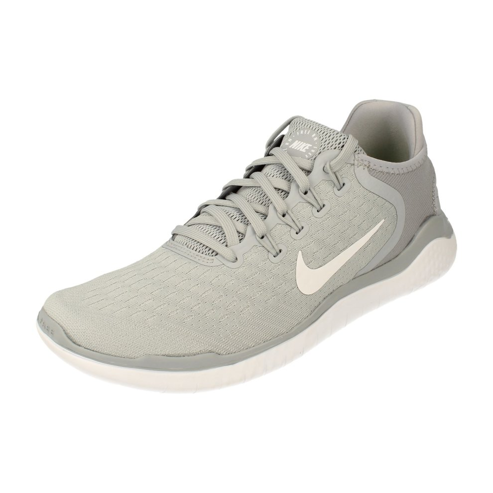 (7) Nike Free RN 2018 Mens Running Trainers 942836 Sneakers Shoes