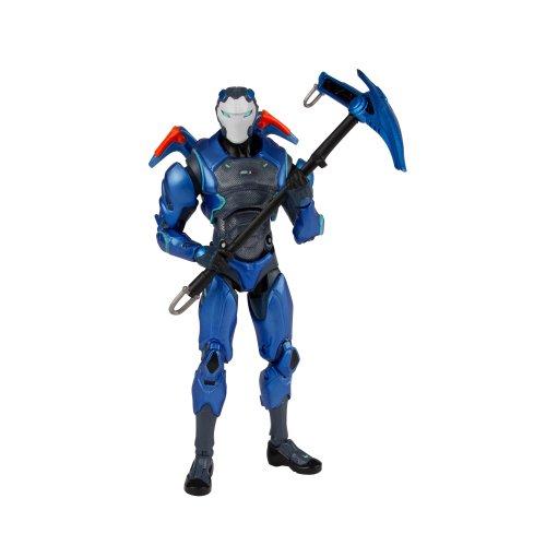 "McFarlane Toys Fortnite 7"" Carbide Action Figure"