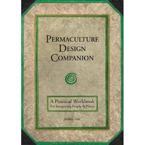 Permaculture Design Companion