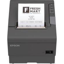 Epson TM-T88V (042): Serial, PS, EDG, EU