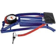 Performance Tool Standard W1638DB Foot Pump