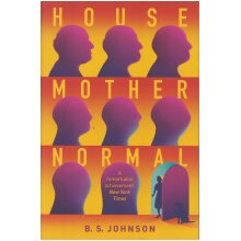 House Mother Normal - Used
