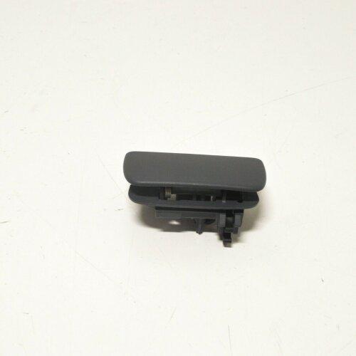 MB VITO W639 Glove Box Lock A63968000847D53 NEW GENUINE