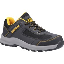 Caterpillar Mens Elmore Safety Trainers